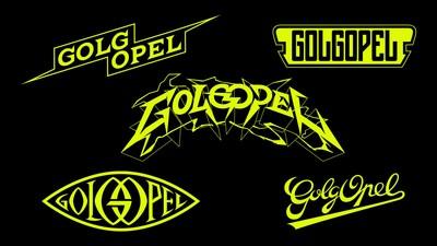 Golgotha - © Developments
