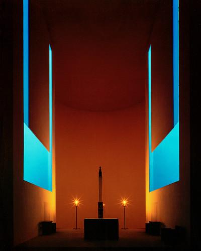 John Pawson - © Developments