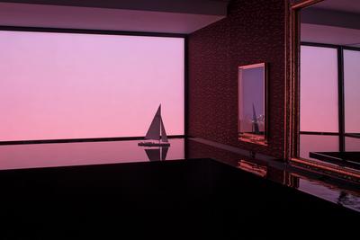 Random Studio - © Developments