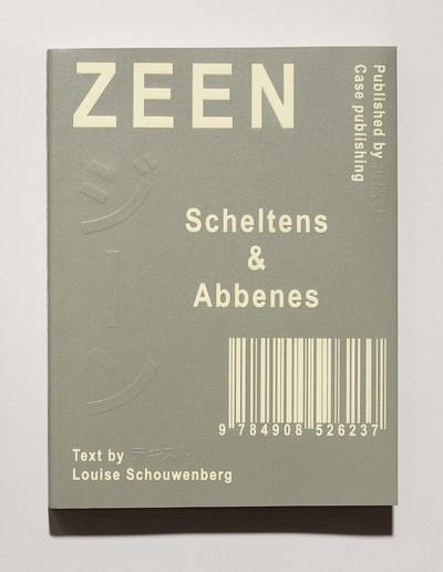 Scheltens & Abbenes - © Developments