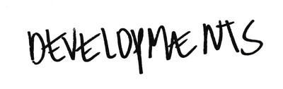 Stephanie D'heygere - © Developments
