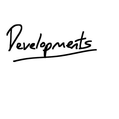 Tomorrow Bureau - © Developments