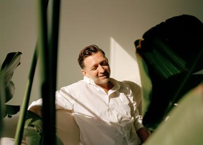 Willo Perron (Perron-Roettinger) - © Developments